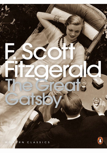 the notion of the american dream through the eyes of nick in the great gatsby by f scott fitzgerald The great gatsby (book) : fitzgerald, f scott : overview: the mysterious jay gatsby embodies the american notion that it is possible to redefine oneself and persuade the world to accept that definition gatsby's youthful neighbor, nick carraway, fascinated with the display of enormous wealth in which gatsby revels, finds himself swept up in the lavish lifestyle of long island society during.